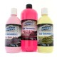 SSSR Car Cleaning gift set